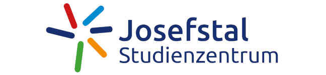 Logo des Studienzentrum Josefstal