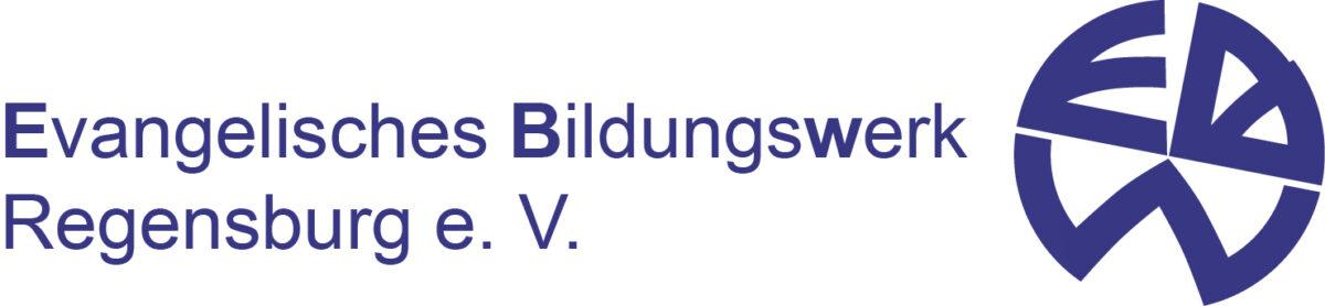 Logo des EBW Regensburg