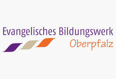 Evangelisches Bildungswerk Oberpfalz