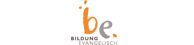 Logo von Bildung Evangelisch Erlangen