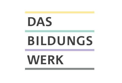 Evangelisches Bildungswerk Fürth e.V.