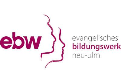 Evangelisches Bildungswerk im Dekant Neu-Ulm