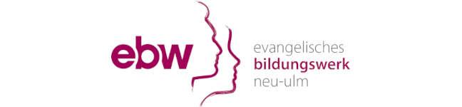 Logo des EBW Neu-Ulm