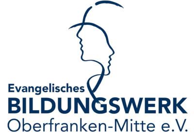 Evangelisches Bildungswerk Oberfranken-Mitte e.V.