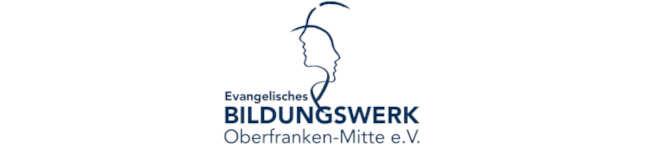 Logo des EBW Oberfranken-Mitte