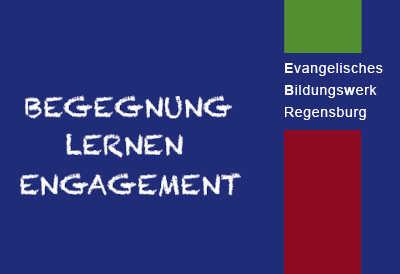 Evangelisches Bildungswerk Regensburg e.V.