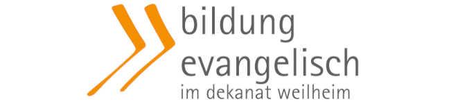 Logo des EBW Weilheim