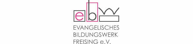 Logo des EBW Freising