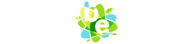Logo von Bildung Evangelisch zwischen Tauber und Aisch