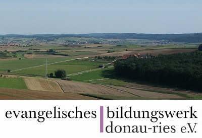 Evang. Bildungswerk Donau-Ries e.V.