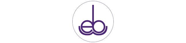 Logo des EBW Landshut