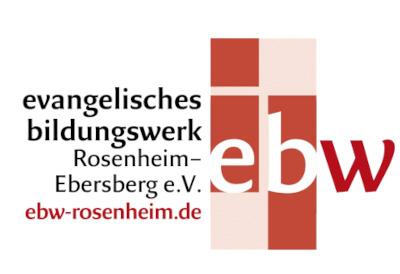 Evangelisches Bildungswerk Rosenheim-Ebersberg e.V.