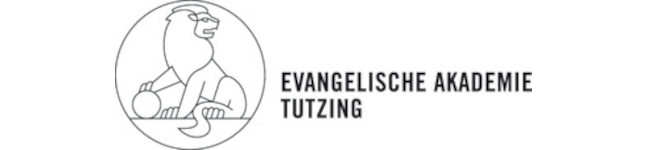 Logo der Evangelischen Akademie Tutzing