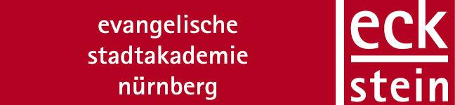 Logo der Evangelischen Stadtakademie Nürnberg