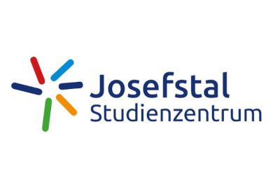 Studienzentrum Josefstal
