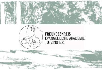 Freundeskreis Evangelische Akademie Tutzing e.V.